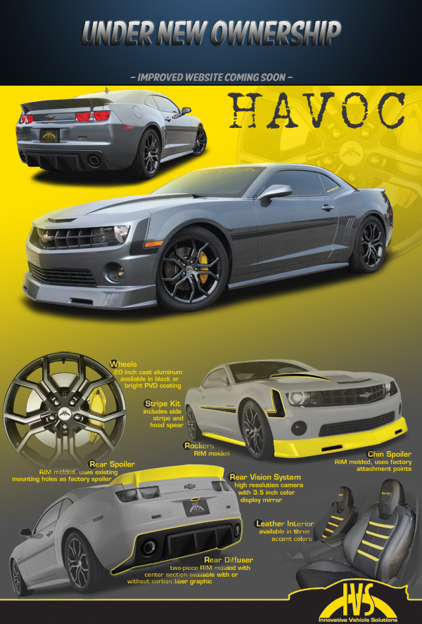 HAVOC_Camaro_Homepage2