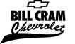 Bill_Cram