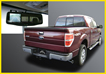 Ford_RVS_Chrome