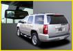 GM_SUV